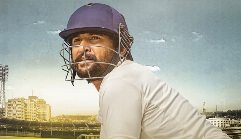 Jersey movie review: Nani delivers a sublime performance in Gowtam Tinnanuris emotional tour de force