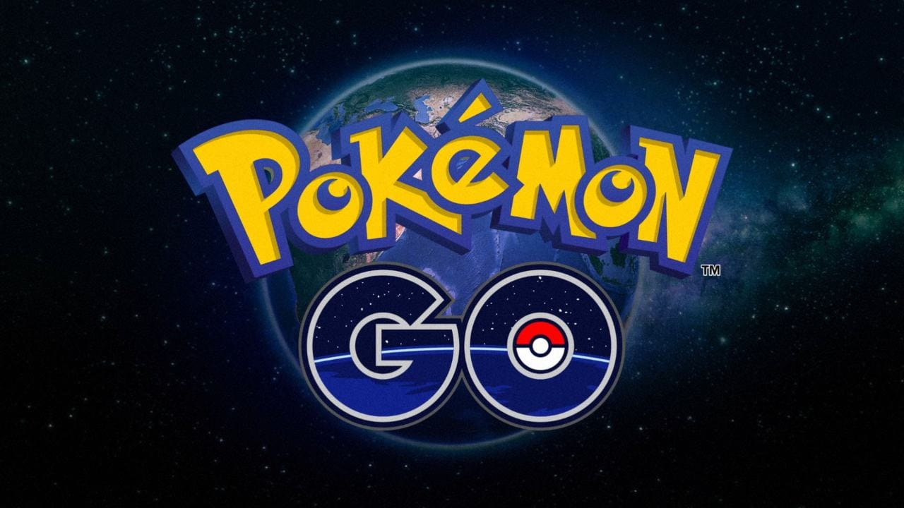 Pokémon Go has crossed 1 billion downloads since its launch three years ago