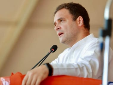 Rahul Gandhi in Wayanad: Tribal development, farm distress, tourism revival await Congress chiefs attention