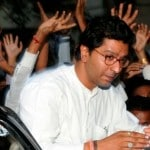 MNS to organise farmers' demonstration in Thane on 17 May to protest 'exploitation' by local politicians