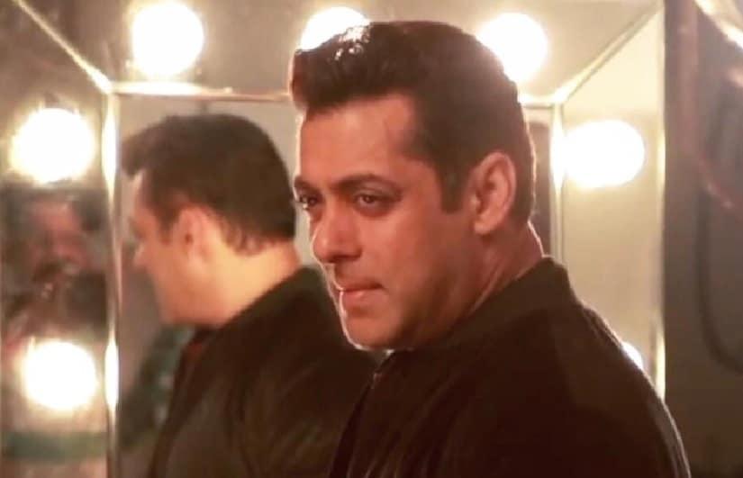Inshallah: Sanjay Leela Bhansali film starring Salman Khan, Alia Bhatt confirmed to release on Eid 2020