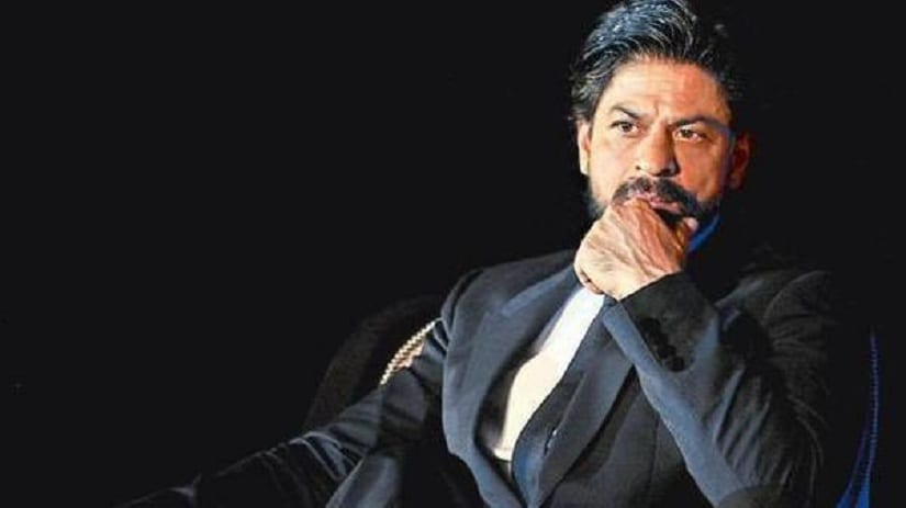 Shah Rukh Khan explains why hes not working yet: Felt I should take time out, watch films, spend time with family