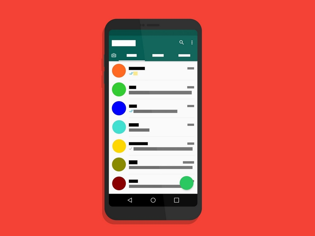 WhatsApps latest Android beta has a bug that does not let you place calls via app