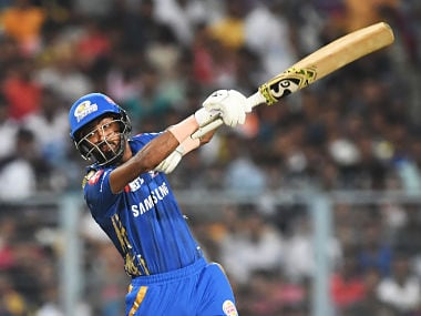 IPL 2019, MI's road to final: Hardik Pandya and Jasprit Bumrah's performances ensured Mumbai don't falter in close matches