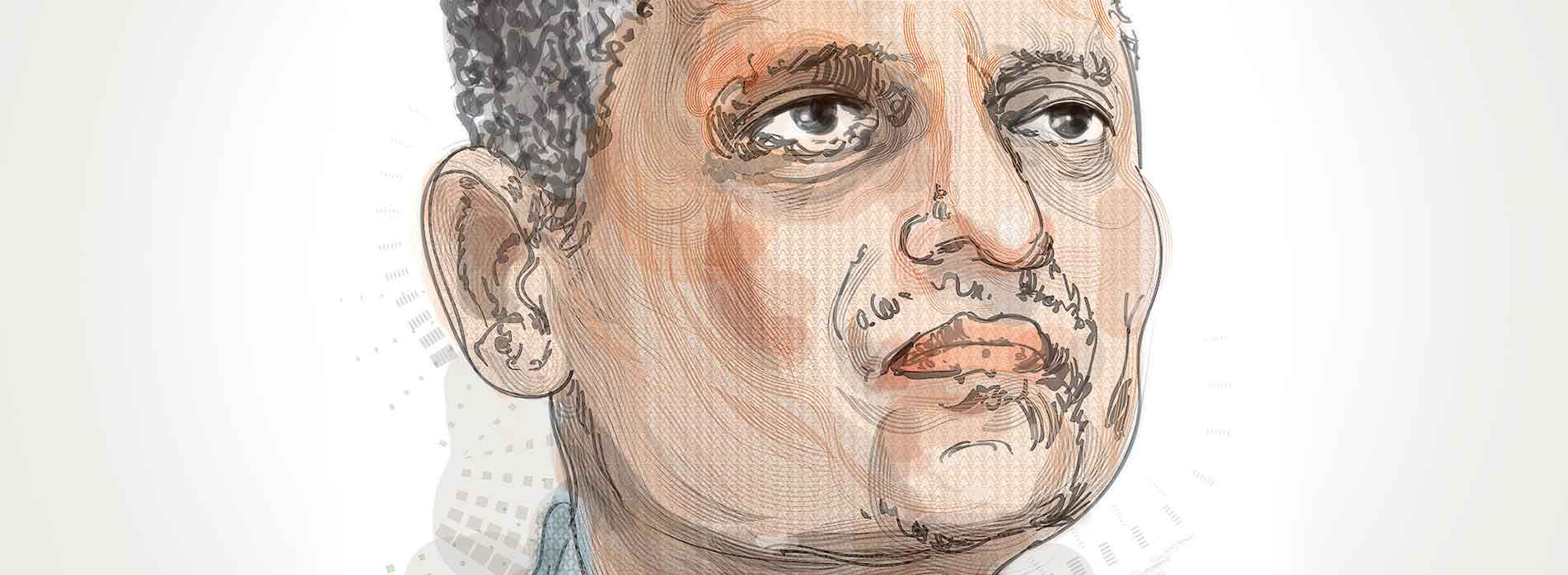 Godse as Deshbhakt: The New Normal