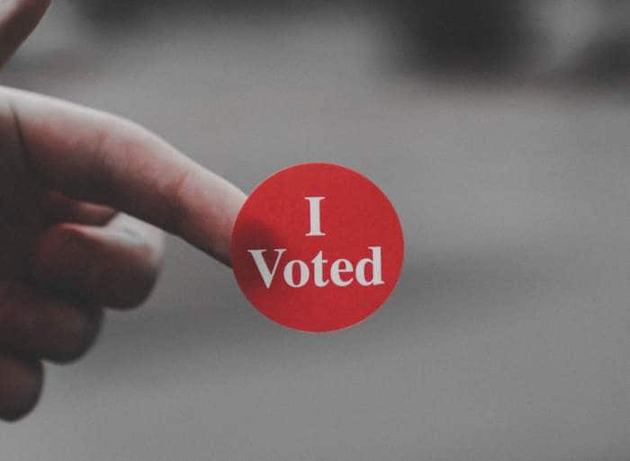 5 things every Indian needs to know about the importance of voting