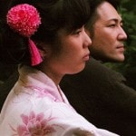 Cannes 2019: Family Romance, LLC explores the complex popularity of Japan's Rent-a-Family industry