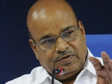Thawar Chand Gehlot appointed Leader of House for Rajya Sabha; Piyush Goyal to be Deputy Leader of Upper House