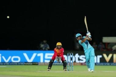 Women's T20 Challenge 2019: Harmanpreet Kaur, Smriti Mandhana's star turn in thrilling opener underlines the potential of women's cricket