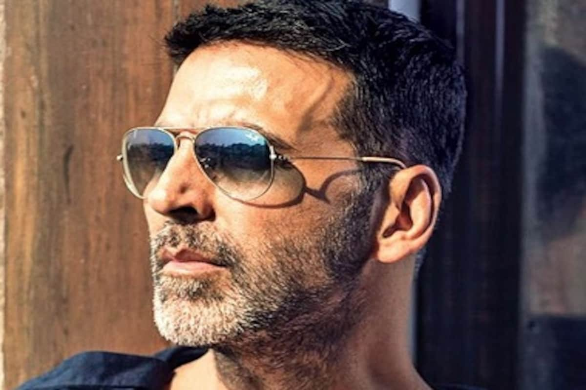 Akshay Kumar Trolled After Old Video Of Him Saying Toronto Is My Home Resurfaces Entertainment News Firstpost