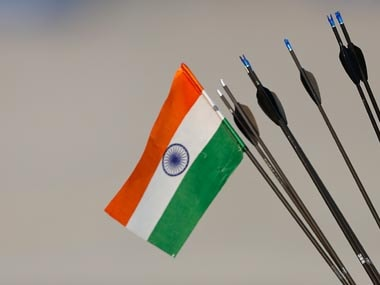 Indian archers draw blank at World Cup Stage II after being handicapped by lack of resources, coaches due to ongoing AAI conflict