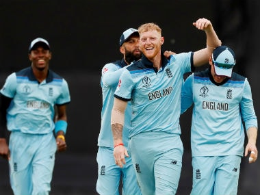 England vs Bangladesh, ICC Cricket World Cup 2019 Match Preview: Eoin Morgan and Co look to get back to winning ways against Tigers