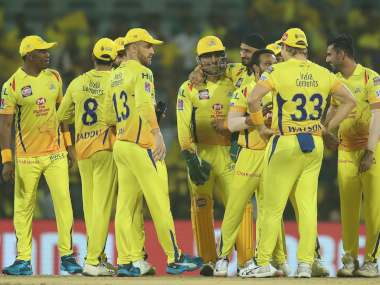 IPL 2019, CSK season review: Chennai a flawed team that managed to patch their shortcomings and overachieve under MS Dhoni