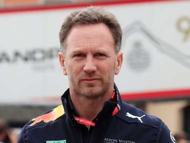 Formula 1 2019: Four team bosses call for end to Ferraris power of veto, Red Bulls Christian Horner says provision is outdated