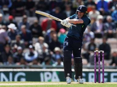Highlights, England vs Pakistan, 5th ODI in Headingley, Full cricket score: England win by 54 runs