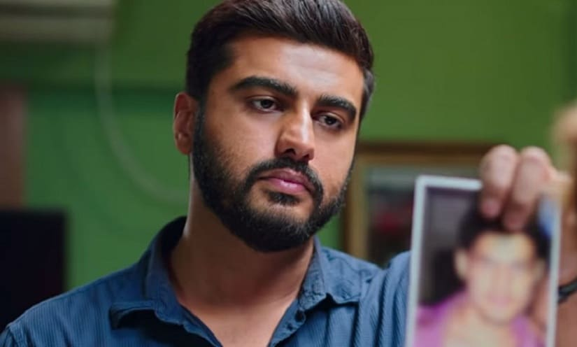 India's Most Wanted movie review: Arjun Kapoor's earnestness has more weight than this screenplay