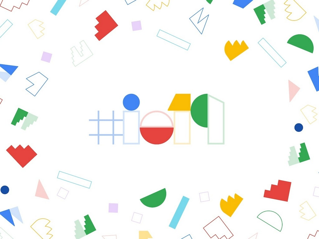 Google I/O 2019: How to watch the opening keynote live at 10.30 pm today