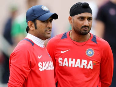 MS Dhoni will not play for India again even if he performs well in IPL 2020, says Harbhajan Singh