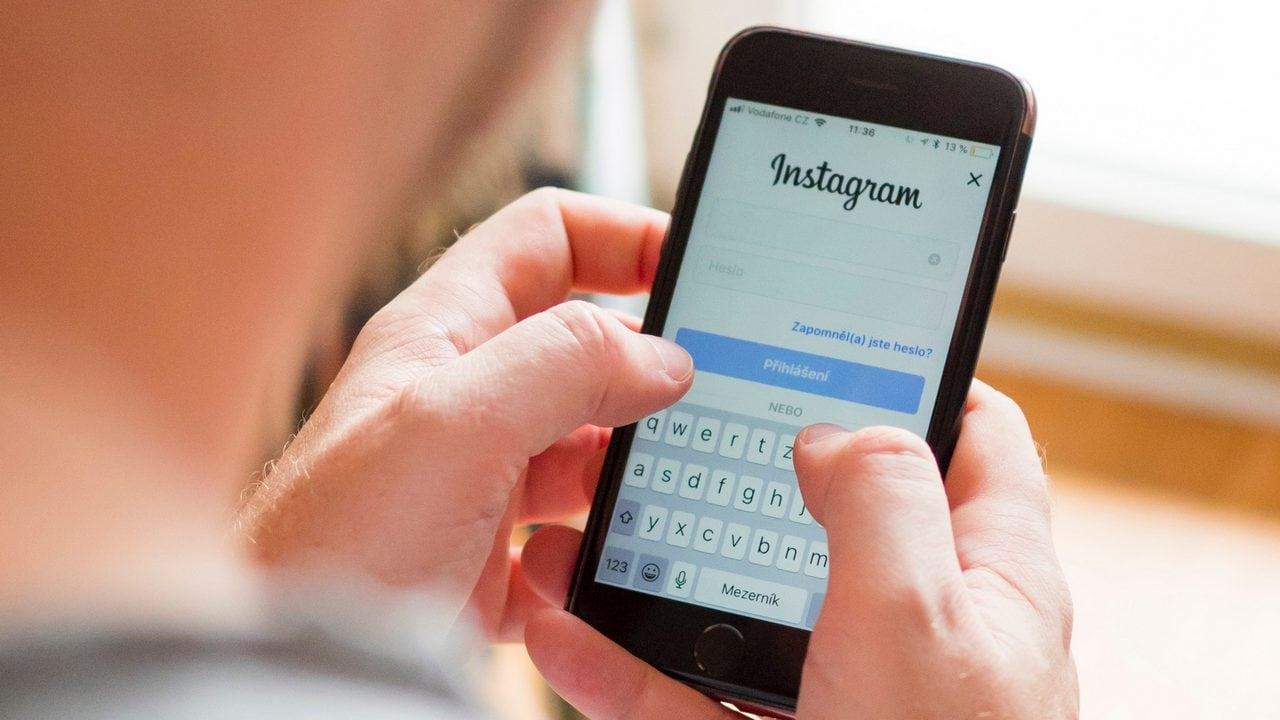 Instagram reportedly testing out new feature to let users recover hacked accounts