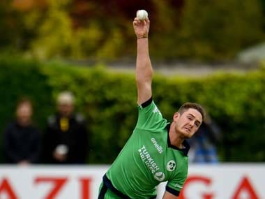 Highlights, Ireland vs Bangladesh, 3rd ODI of tri-series Full Cricket Score: Match washed out, teams share spoils