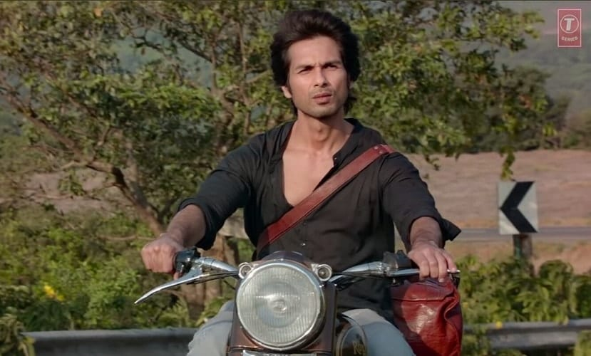 Kabir Singh has resurrected Shahid Kapoors career, established him as a pan-Indian star with box office appeal