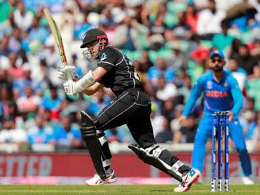 India vs New Zealand, ICC Cricket World Cup 2019: Kane Williamson says semi-finals is fresh start for everyone