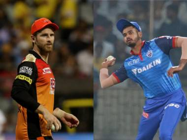 DC vs SRH Highlights and Match Recap, IPL 2019 Eliminator, Full Cricket score: Delhi Capitals win thriller; Sunrisers eliminated
