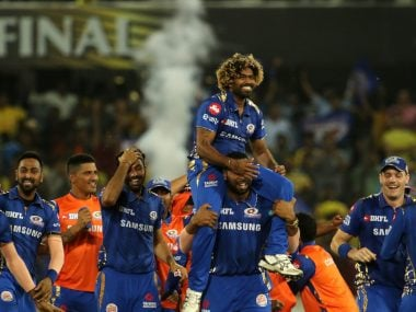 IPL 2019: From ageing teams to fewer readymade replacements, lessons learnt from 12th edition of league