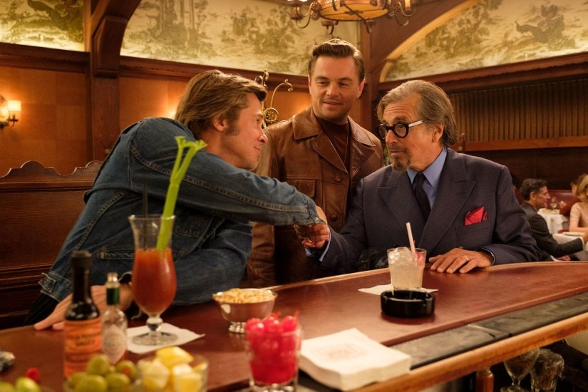 Once Upon a Time in Hollywood movie review: Quentin Tarantino film buoyed by Leo DiCaprio, Brad Pitts performances