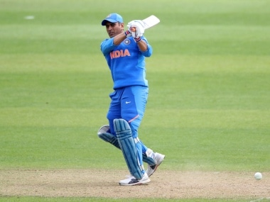 ICC Cricket World Cup 2019: MS Dhoni fans troll Sachin Tendulkar for his comments post Afghanistan match