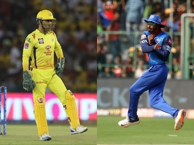 CSK vs DC Highlights and Match Recap, IPL 2019 Qualifier 2, Full Cricket score: Clinical Super Kings win by six wickets; will take on MI in final
