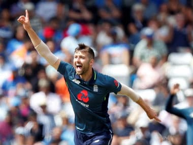 Mark Wood, England bowler, World Cup 2019 Player Full Profile: With some luck and careful workload management, pacer could put hosts in driver's seat