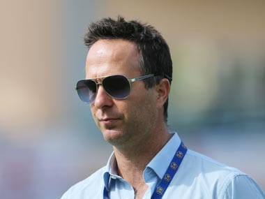 Michael Vaughan says he'll be 'staggered' if Barbados-born bowler Jofra Archer isn't included in England's Ashes squad