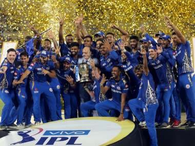 IPL 2019 Final, MI vs CSK: Jasprit Bumrah and Mumbai's never-say-die attitude took them to record 4th title