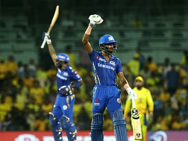 Listen: Full script of Episode 199 of Spodcast where we discuss Mumbai Indians win over CSK, Liverpools comeback and more