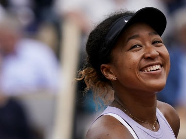 French Open 2019: Naomi Osaka leads paradigm shift in womens tennis as draw gets younger, more open than ever