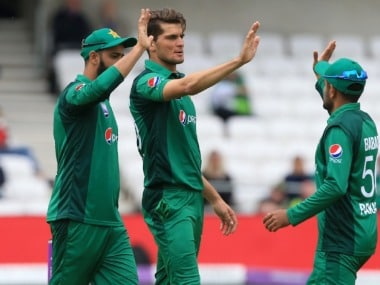 Pakistan vs Bangladesh, ICC Cricket World Cup 2019, Warm-up Match LIVE Streaming: When and where to watch score online