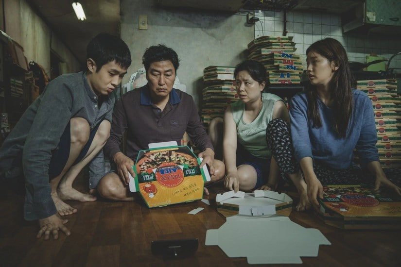 Cannes 2019: Bong Joon-hos Parasite is a biting satirical thriller about class warfare and social inequality