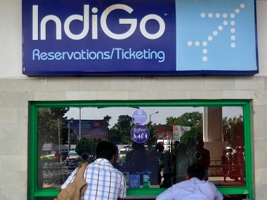 IndiGo promoter spat: Govt seeks reply from InterGlobe Aviation on allegations of governance lapses; more directors on board likely