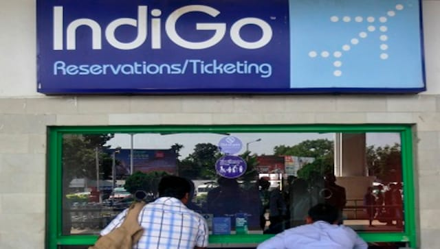 IndiGo to refund all passengers for flight cancellations due to COVID-19 by 31 Jan