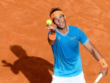 French Open 2019: Why 'The Rafael Nadal show' could go missing at Roland Garros this year