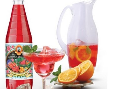 Rooh Afza back in market for Ramzan month after temporary shortage of herbal ingredients: Hamdard Laboratories