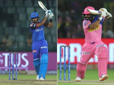 DC vs RR Highlights and Match Recap, IPL 2019, Full cricket score: Pant hits unbeaten 53 to take Delhi home by five wickets