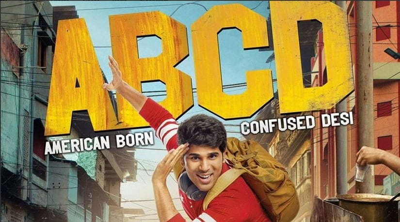 ABCD movie review: Biggest undoing of Allu Sirishs comedy is its disconnect from contemporary times