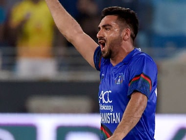 Aftab Alam, Afghanistan bowler, World Cup 2019 Player Full Profile: Aftab Alam's medium pace asset for Blue Tigers on UK tracks