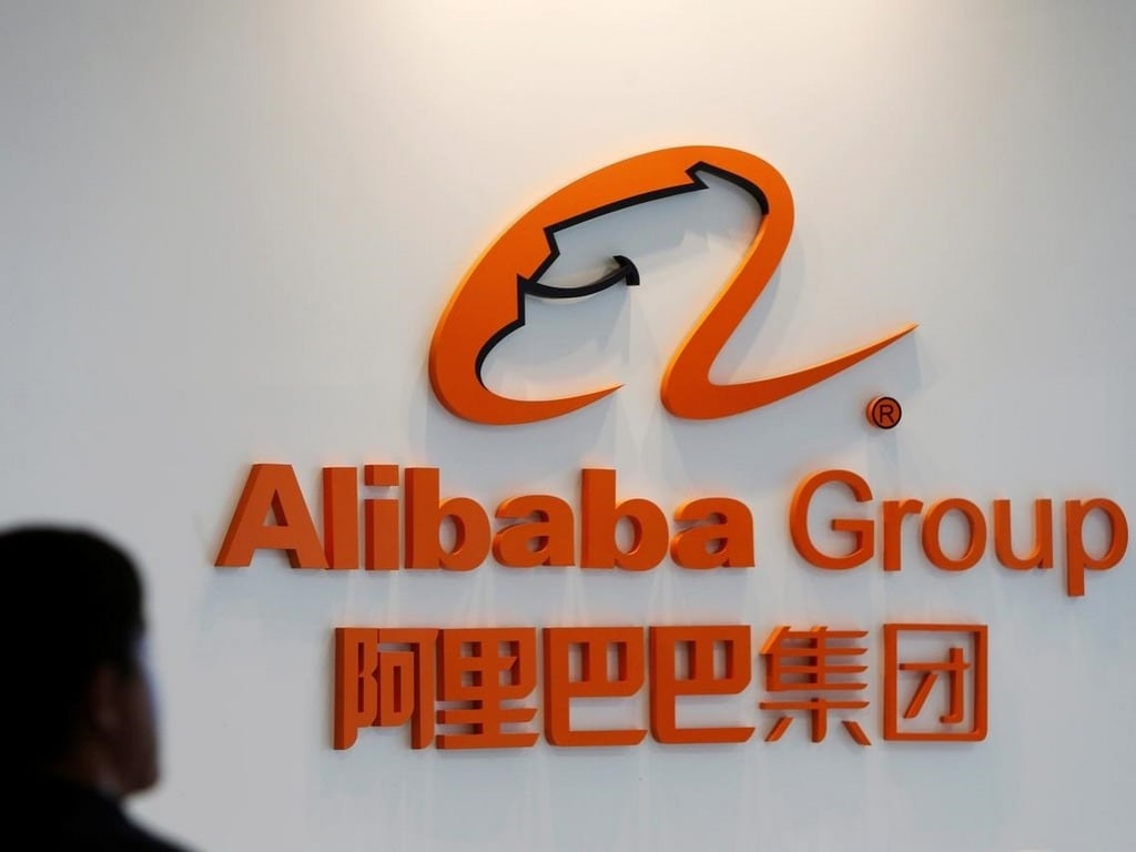 Alibaba gets 51 percent increase in revenue by investing in new business lines