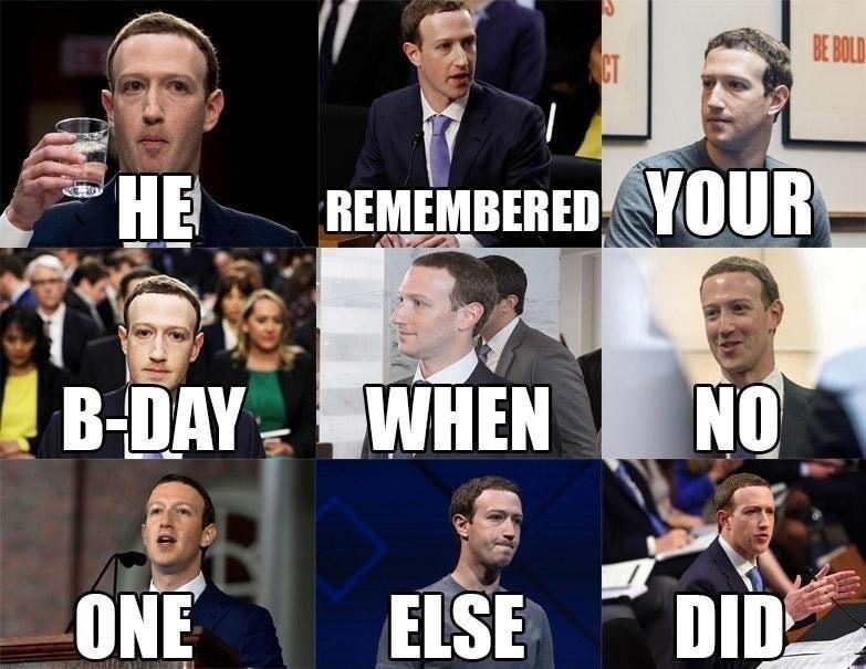 Image: Reddit