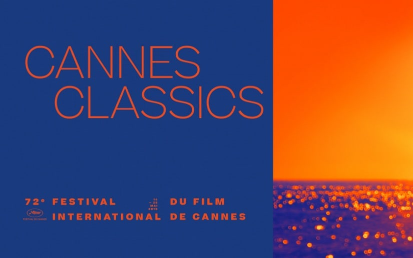 Cannes Film Festival: Classics line-up includes a tribute to Lina Wertmüller's Oscar-nominated Seven Beauties