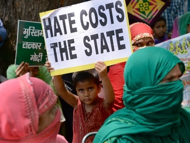 Payal Tadvis suicide: Marred by casteism, dominated by donations, medical education in India needs mirror to avoid dehumanisation