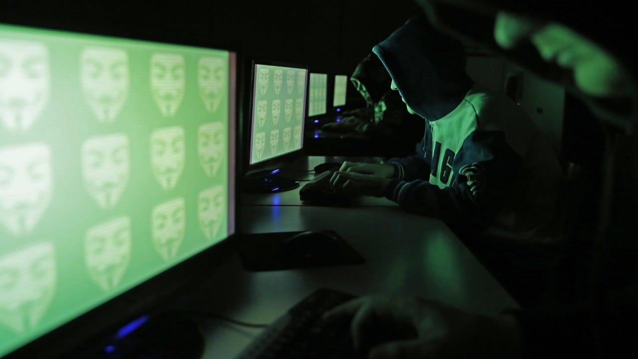 Researchers say about 50,000 companies are vulnerable to business critical hacks
